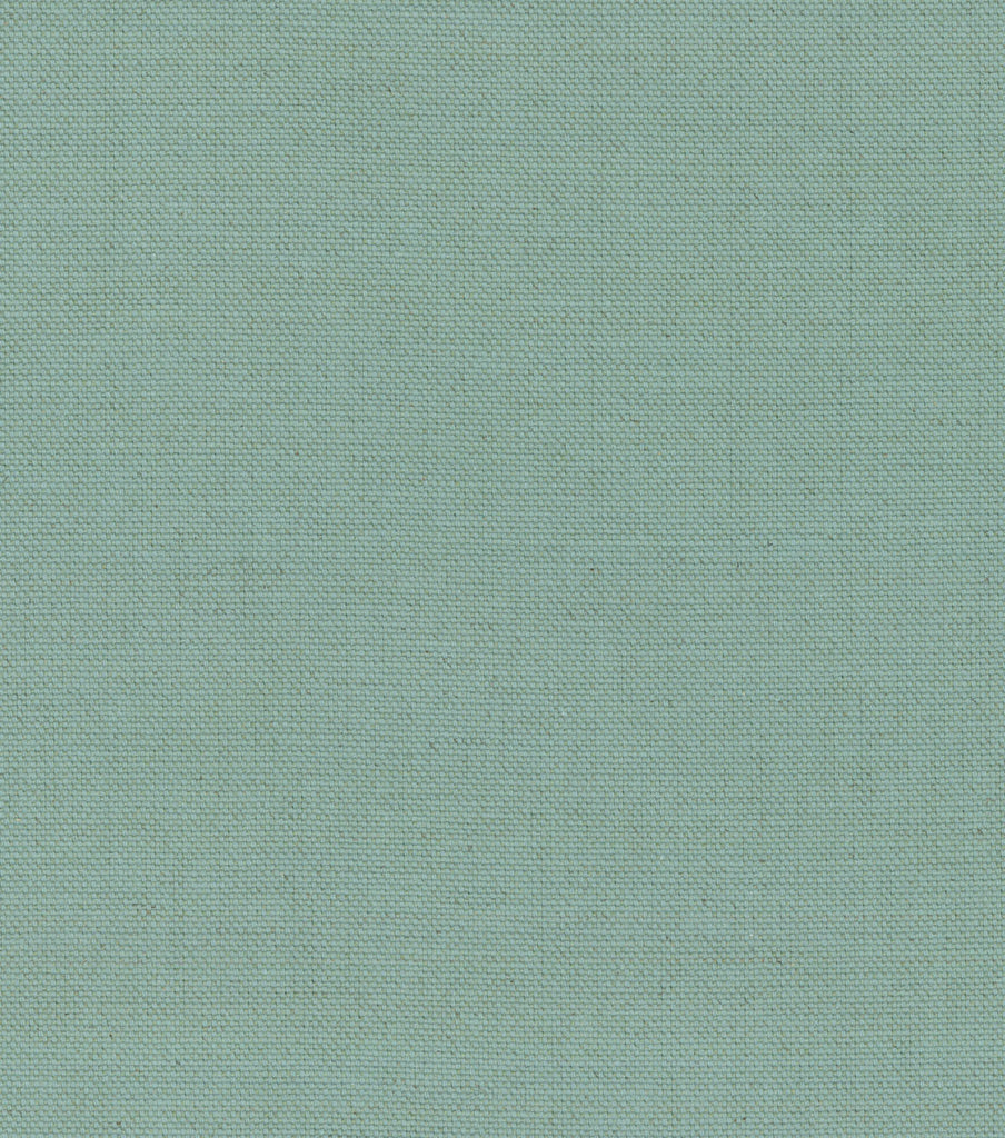 404090 Union Solid Spruce Pk Lifestyles Fabric