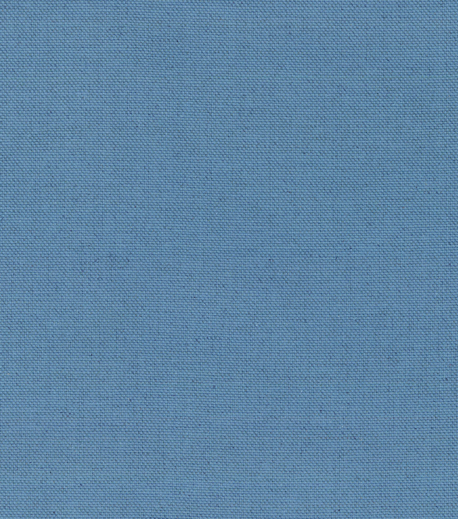 404091 Union Solid Baltic Pk Lifestyles Fabric