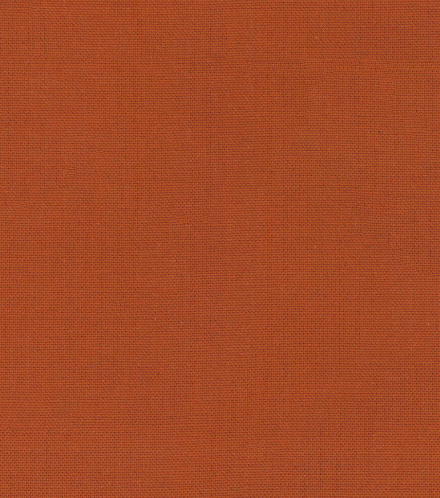 404093 Union Solid Paprika Pk Lifestyles Fabric