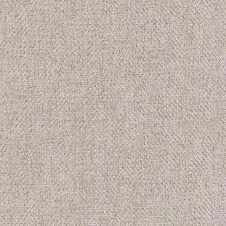 404100 Basketry Linen Pk Lifestyles Fabric
