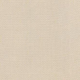 404104 Basketry Dune Pk Lifestyles Fabric