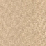 404105 Basketry Khaki Pk Lifestyles Fabric