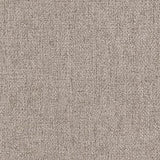 404107 Basketry Shale Pk Lifestyles Fabric