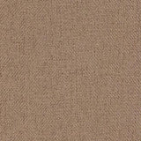 404108 Basketry Bark Pk Lifestyles Fabric