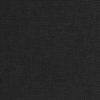 404110 Basketry Coal Pk Lifestyles Fabric