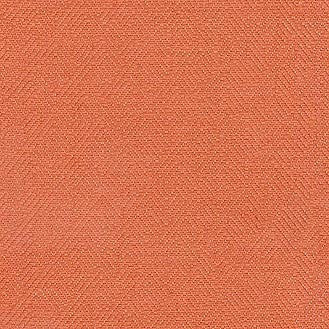 404112 Basketry Clay Pk Lifestyles Fabric