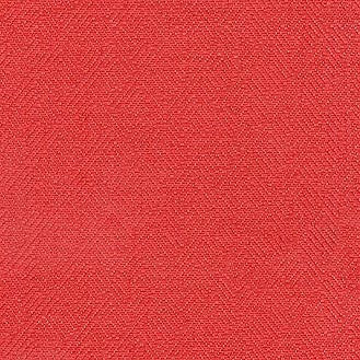 404113 Basketry Nectar Pk Lifestyles Fabric