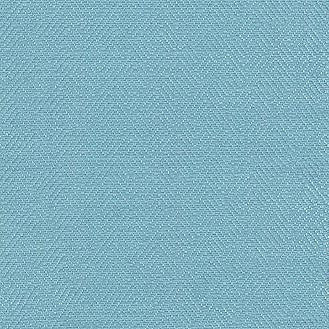 404116 Basketry Lagoon Pk Lifestyles Fabric