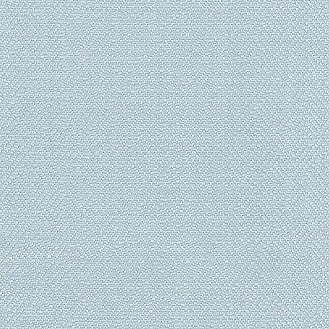 404117 Basketry Artic Pk Lifestyles Fabric