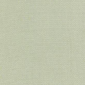 404118 Basketry Celery Pk Lifestyles Fabric