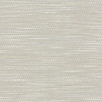 404132 Shimmy Steam Pk Lifestyles Fabric