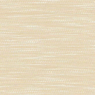 404133 Shimmy Parchment Srd Pk Lifestyles Fabric