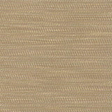 404136 Shimmy Mocha Pk Lifestyles Fabric