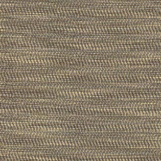 404138 Shimmy Portobello Pk Lifestyles Fabric