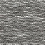 404139 Shimmy Graphite Pk Lifestyles Fabric