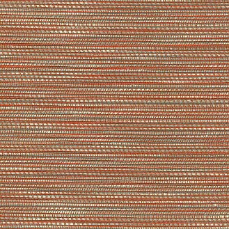 404143 Shimmy Twilight Pk Lifestyles Fabric