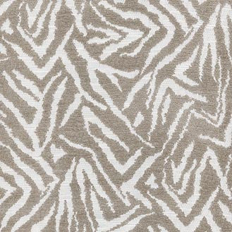 404170 Animal Kingdom Shale Pk Lifestyles Fabric