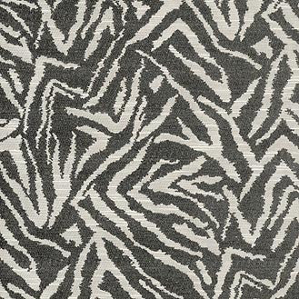 404171 Animal Kingdom Zinc Pk Lifestyles Fabric