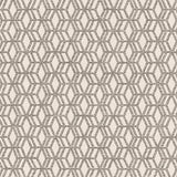 404181 Turning Point S Shale Pk Lifestyles Fabric