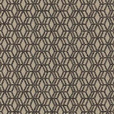 404182 Turning Point S Zinc Srd Pk Lifestyles Fabric