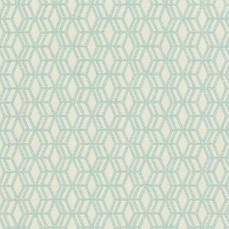 404184 Turning Point S Seaglass Srd Pk Lifestyles Fabric