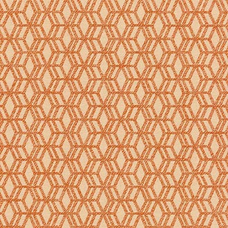 404185 Turning Point S Persimmon Pk Lifestyles Fabric
