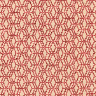 404186 Turning Point S Berry Pk Lifestyles Fabric