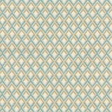 404201 Point Taken Seaglass Pk Lifestyles Fabric