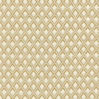 404204 Point Taken Cobblestone Pk Lifestyles Fabric