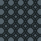 404222 Level Off Charcoal Srd Pk Lifestyles Fabric