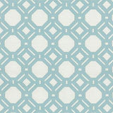 404225 Level Off Seaglass Pk Lifestyles Fabric