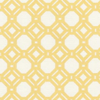 404226 Level Off Sunshine Pk Lifestyles Fabric