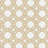 404227 Level Off Cobblestone Pk Lifestyles Fabric
