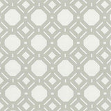 404228 Level Off Sterling Pk Lifestyles Fabric