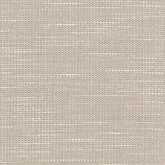 404241 Havana Steam Pk Lifestyles Fabric