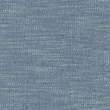 404245 Havana Coast Pk Lifestyles Fabric