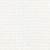 404251 Line By Line Sugarcane Pk Lifestyles Fabric