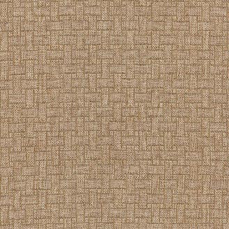 404254 Line By Line Cobblestone Pk Lifestyles Fabric