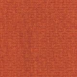 404255 Line By Line Paprika Pk Lifestyles Fabric