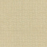 404258 Line By Line Bamboo Pk Lifestyles Fabric