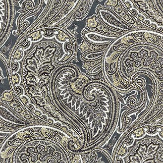 404281 Vintage Blend Sterling Pk Lifestyles Fabric