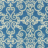 404292 Tendril Porcelain Pk Lifestyles Fabric