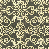 404293 Tendril Night Srd Pk Lifestyles Fabric