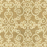 404296 Tendril Sahara Srd Pk Lifestyles Fabric
