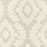 404350 Heirloom Emblem Linen Pk Lifestyles Fabric