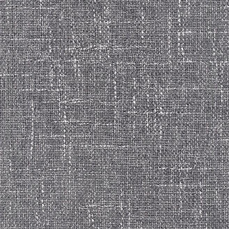 404380 Mixology Granite Pk Lifestyles Fabric