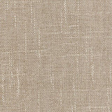 404385 Mixology Linen Pk Lifestyles Fabric