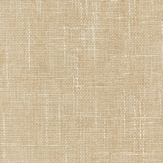 404386 Mixology Rattan Pk Lifestyles Fabric