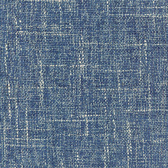 404390 Mixology Indigo Pk Lifestyles Fabric