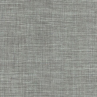 404410 Flashback Mineral Pk Lifestyles Fabric